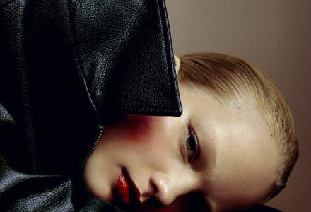 Vogue_1_6